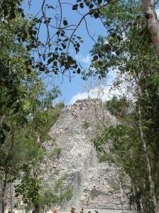 Mexique 2 - mars 2008 034