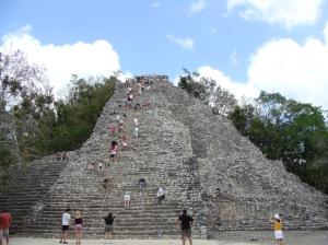 Mexique 2 - mars 2008 068