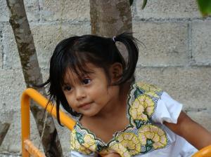 Mexique 2 - mars 2008 100