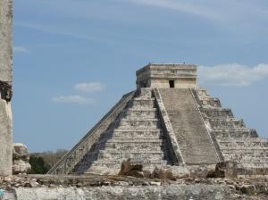 Mexique 2 - mars 2008 171