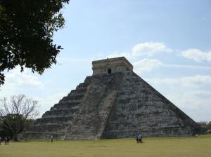 Mexique 2 - mars 2008 210