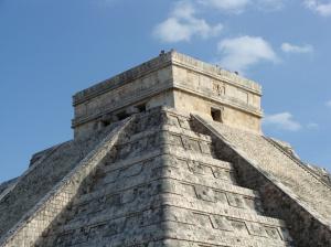 Mexique 2 - mars 2008 262