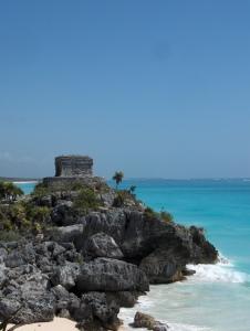 Mexique - mars 2008 085